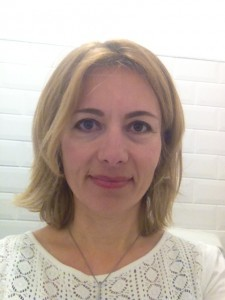 about me vilija pascal acupuncture brighton hove