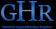 hypnotherapy smallghr hove brighton