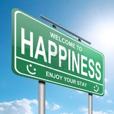 testimonials welcome happiness hypnotherapy hove
